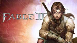 The Sculptor | Side missions - Fable II Game Guide