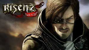 Risen 2: Dark Waters Game Guide