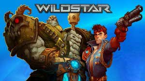 WildStar Game Guide