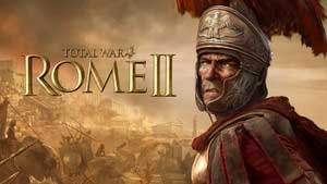 Total War: Rome II Game Guide