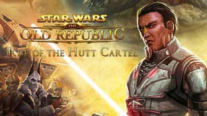 Star Wars: TOR - Rise of the Hutt Cartel Game Guide