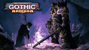 Battlefleet Gothic: Armada Game Guide