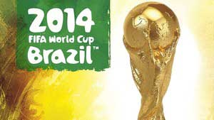 fifa world cup 2014 game demo pc free download