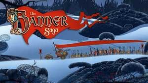 The Banner Saga Game Guide