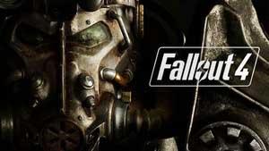 Fallout 4 Game Guide & Walkthrough