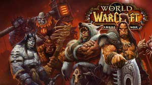 World of Warcraft: Warlords of Draenor Game Guide