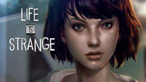 Life is Strange Game Guide & Walkthrough