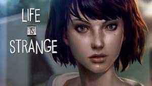 Life is Strange Game Guide & Walkthrough
