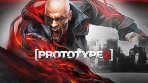 Download game prototype 1