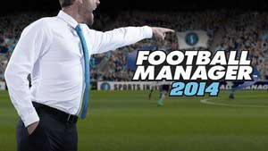 Player instructions | Tactics - Football Manager 2014 Game Guide