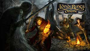 Lord of the Rings Online: Traits Game Guide
