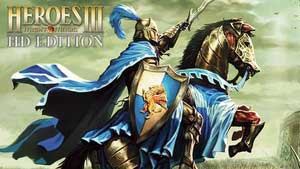 Heroes of Might & Magic III: HD Edition Game Guide
