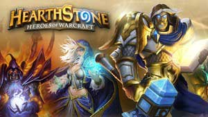 Hearthstone: Heroes of Warcraft Game Guide