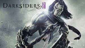 Darksiders 2 Game Guide