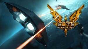 Elite: Dangerous Game Guide