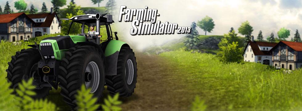 Farming Simulator 2013 Guide Pdf