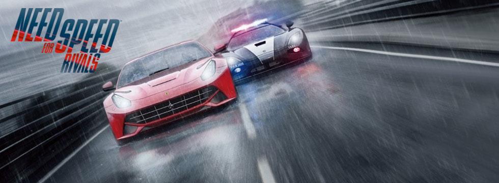 Ipad App Car Racing Games