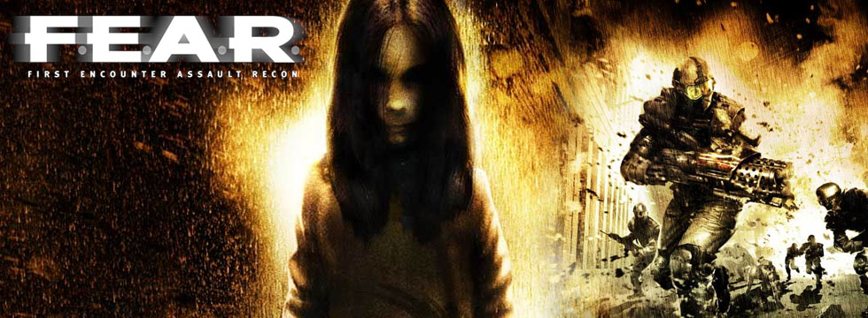 Cry of fear game guide – booksmango.