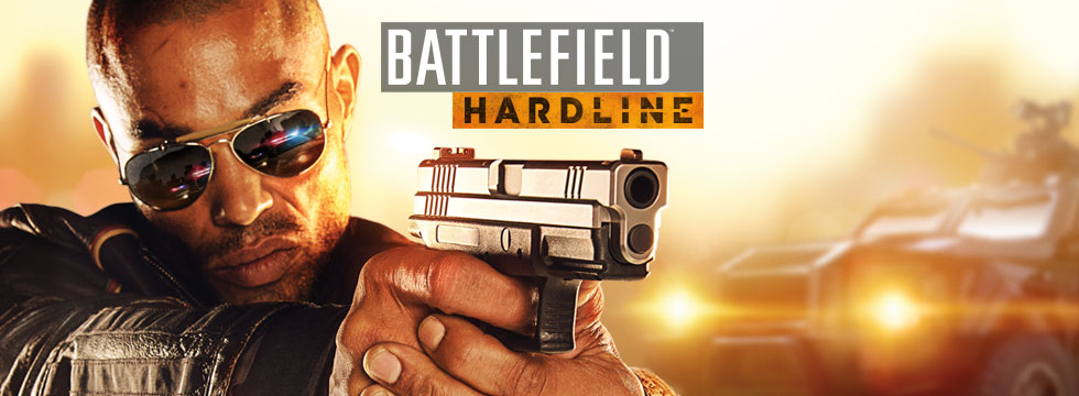 Battlefield Hardline Game Guide
