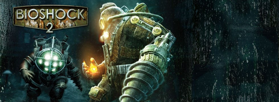 Bioshock 2 game guide & walkthrough_b.