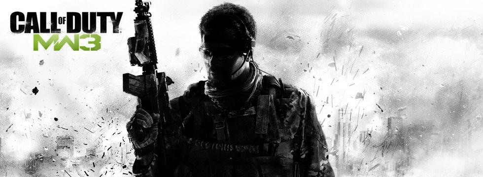 call of duty modern warfare 3 game for android free download