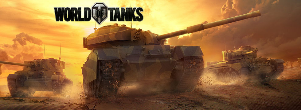 World of Tanks Game Guide