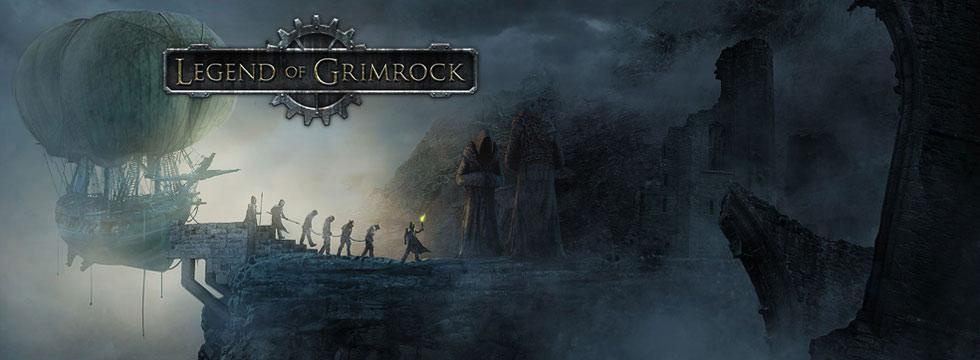 Legend of Grimrock Game Guide & Walkthrough