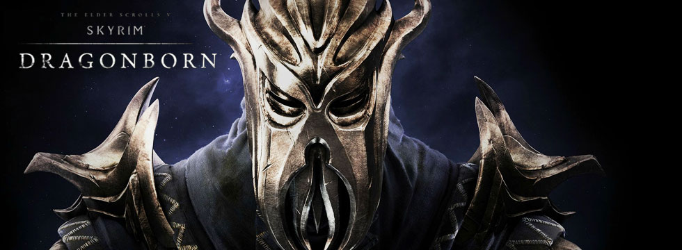 The Elder Scrolls V: Skyrim - Dragonborn Game Guide