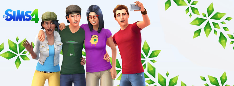 The Sims 4 Game Guide