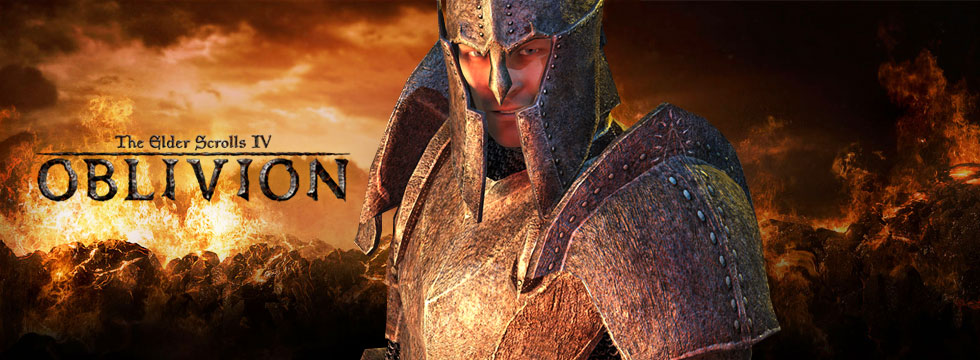 The elder scrolls iv: oblivion/map — strategywiki, the video game.