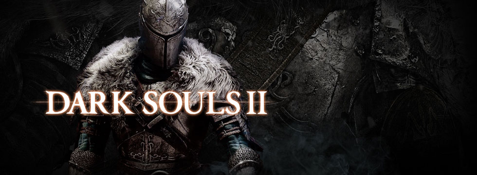 Demons Souls Official Guide Pdf