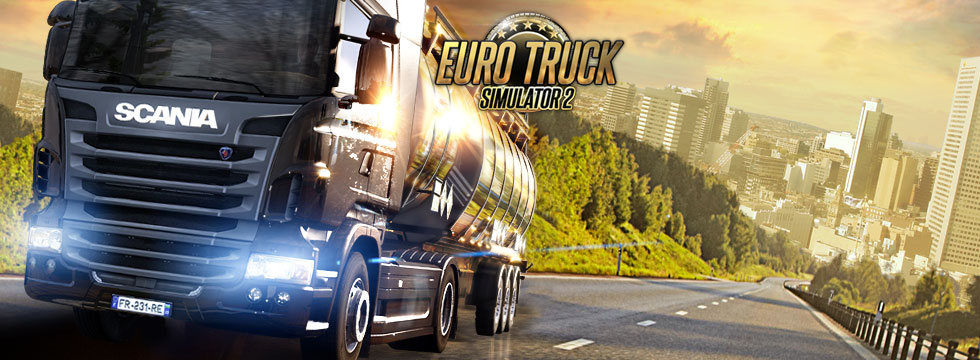 Euro Truck Simulator 2 Game Guide Gamepressure Com