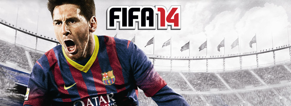 fifa manager 14 legacy edition free download