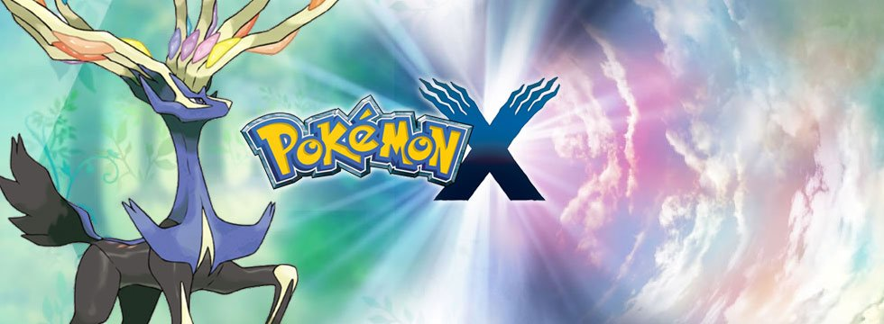 download pokemon x and y gba gratis