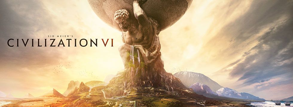 Sid Meier's Civilization VI Game Guide