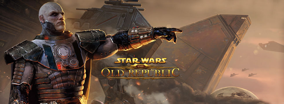 star wars the old republic game guide gamepressure com rh guides gamepressure com star wars the old republic guide classe star wars the old republic artifice guide