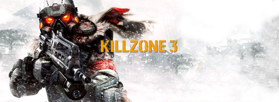 Image result for Killzone 3