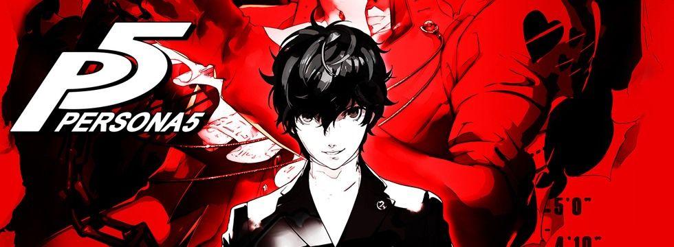 Persona 5 Game Guide   gamepressure com