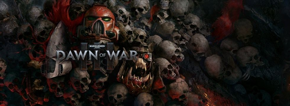 Warhammer 40,000: Dawn of War III Game Guide