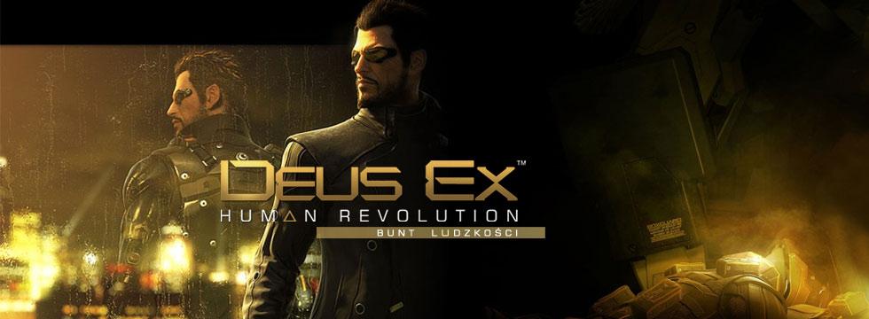 The Ex Games Series Pdf