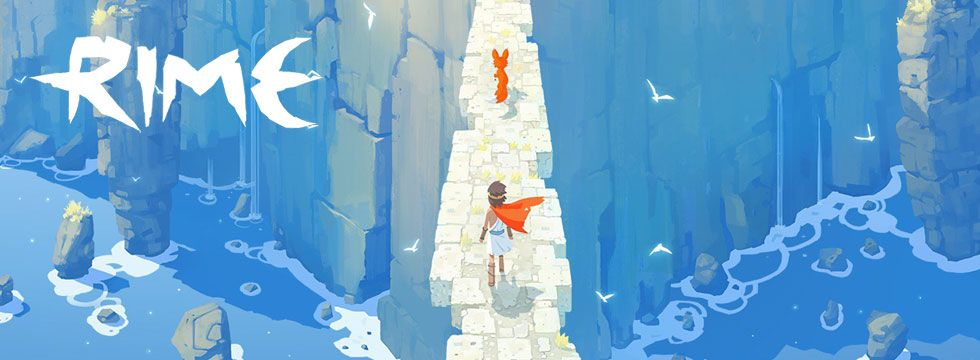 Rime Game Guide