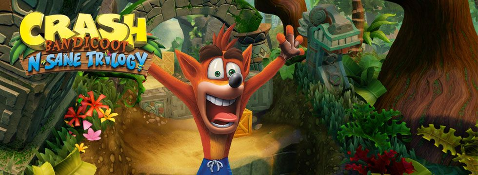 crash bandicoot collection 3 in 1 ps2 iso