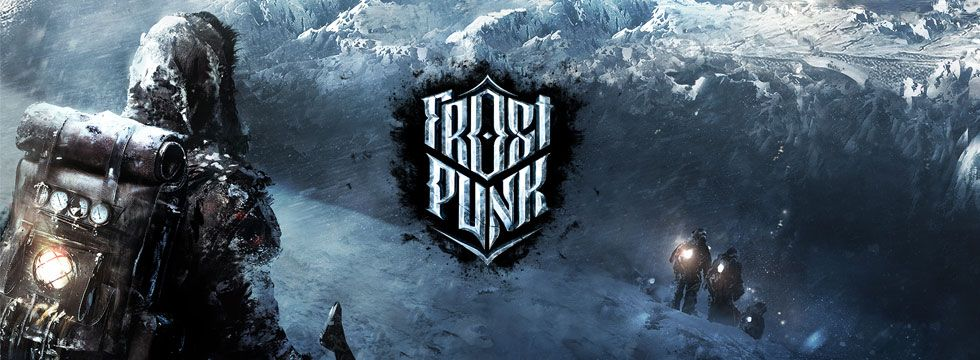 Frostpunk Game Guide