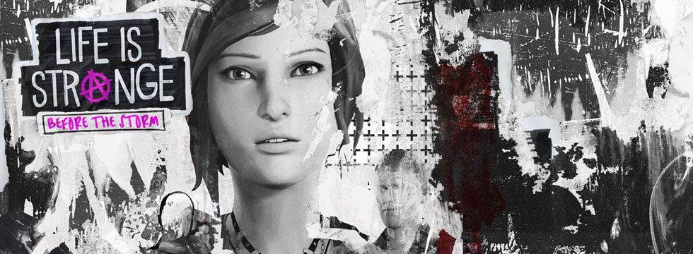 Life Is Strange: Before the Storm Game Guide