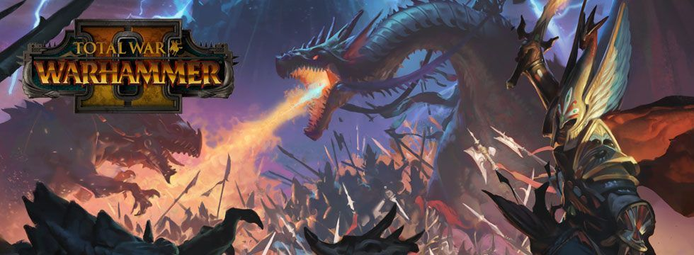 Total War: Warhammer II Game Guide