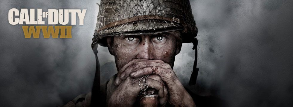 call of duty wwii ps4 torrent download