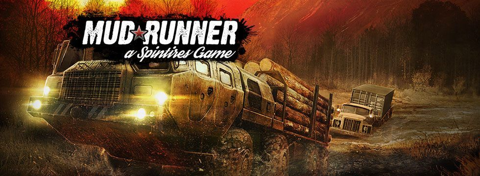 Spintires MudRunner Guide and Tips