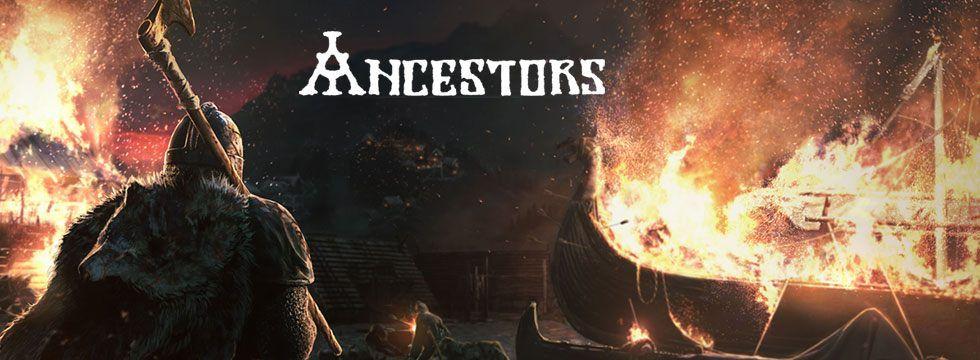 Ancestors Legacy Game Guide