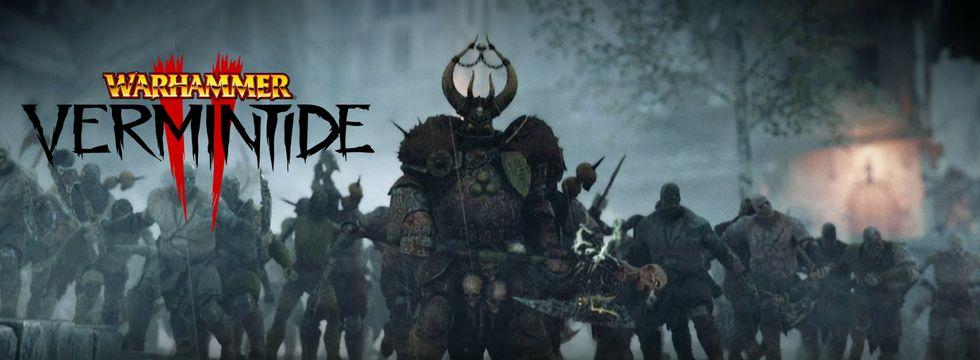 Warhammer Vermintide 2 Game Guide