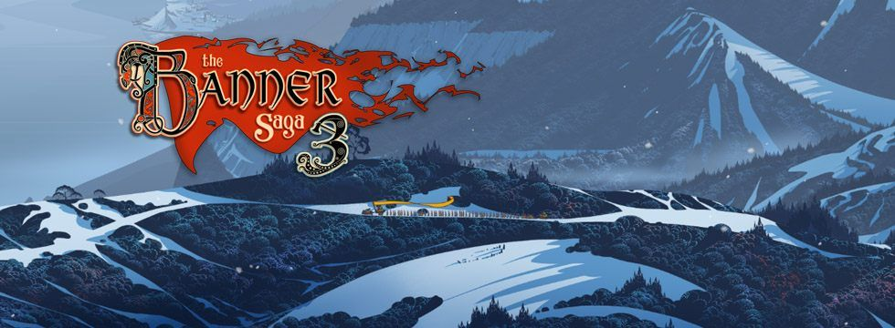 The Banner Saga 3 Game Guide
